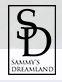 Sammy's Dreamland Co. Pvt. Ltd