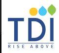TDI Infratech Ltd