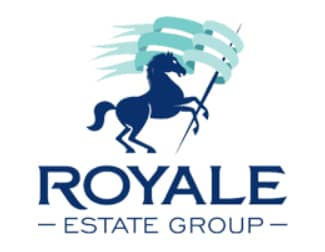 Royale Estate Group