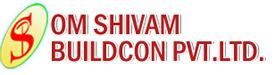 Om Shivam Buildcon Pvt Ltd