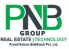 PNB Group