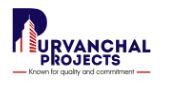 Purvanchal Projects Pvt Ltd
