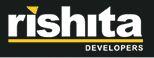 Rishita Developers