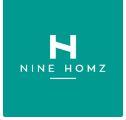 Nine Homz