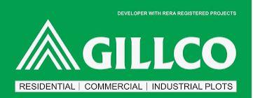 Gillco Group