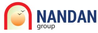 Nandan Group