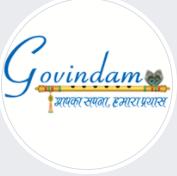 GOVINDAM GROUP