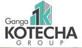 Kotecha Group