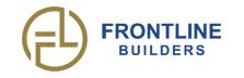 FRONTLINE BUILDERS