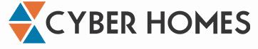 Cyber Homes