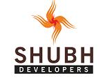 Shubh Landmarks
