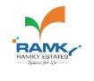 Ramky Estates & Farms Ltd
