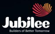 Jubilee Group