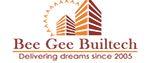 Bee Gee Builtech